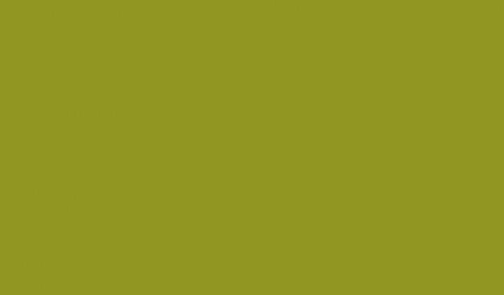 titulka-zelena